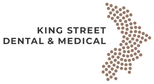 King Street Dental & Medical